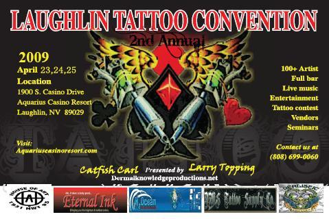 LAUGHLIN_BULLETIN_FLYER