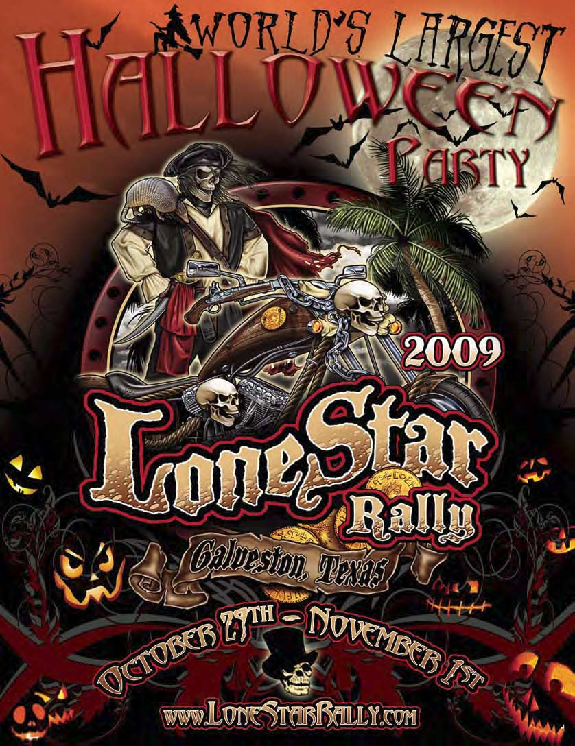 LoneStarRallyPirate10-V3