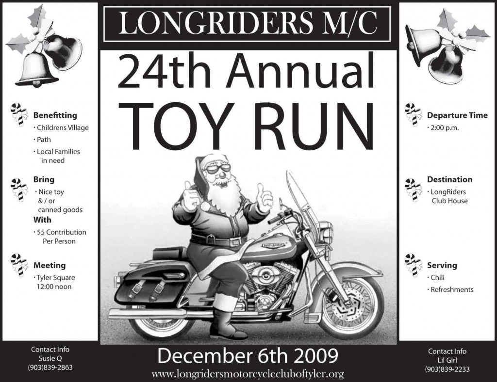 toy-run-flyer-2009-web