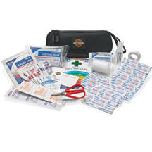 Biker-s-Compact-First-Aid-Kit_large